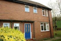 3 bed End of Terrace home in Wheatfield Grove...