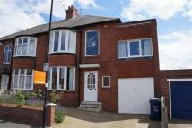 4 bed semi detached property for sale in Cotswold Gardens...