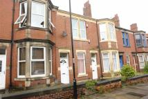 4 bedroom Flat in Sackville Road, Newcastle