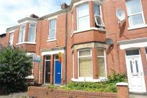 2 bedroom Flat to rent in Tosson Terrace, Newcastle