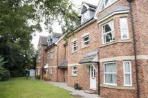 Flat for sale in Whinstone Mews, Benton...