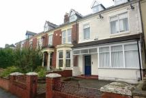 1 bed Flat in Stannington Grove...