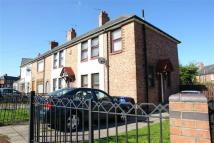 3 bedroom End of Terrace property to rent in Kingston Avenue...