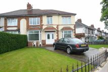 property to rent in Coast Road, Newcastle