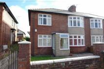 Flat to rent in Ferndene Grove, Newcastle