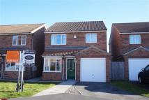 Detached property for sale in Housesteads Close...