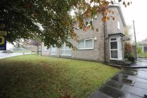 Flat for sale in Jesmond Park West...