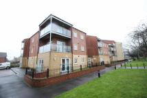 Charlton Court Flat for sale