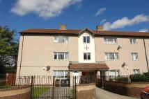 2 bedroom Flat for sale in Stonechat Place...