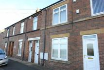 2 bedroom Flat to rent in Burradon Road, Newcastle