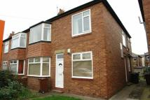 2 bedroom Flat for sale in Corchester Walk...
