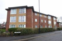 2 bed Flat to rent in St Johns Court, Newcastle