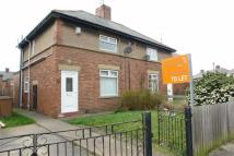 semi detached house to rent in Myrtle Crescent...