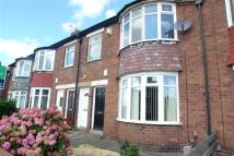 3 bed Flat to rent in Tynemouth Road...