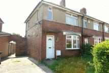 3 bedroom semi detached house for sale in Thropton Terrace...