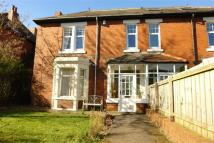 2 bed Flat for sale in Linden Terrace...
