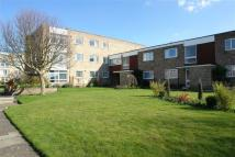 1 bed Flat to rent in Hunters Court, Newcastle