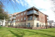 Flat to rent in Wharry Court, Newcastle
