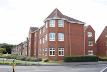 2 bed Flat for sale in Oxford Close, Longbenton...