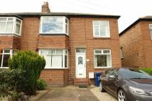 2 bed Flat for sale in Benton Road...