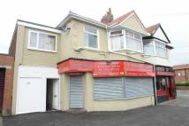 property to rent in Roman Avenue, Newcastle