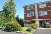 3 bed Town House in Wills Mews...