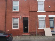 2 bed Terraced property in Abbott Street, Doncaster...