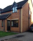 2 bedroom semi detached house in Worral Court, Edenthorpe...