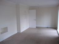 semi detached home to rent in Hazel Avenue, DN9