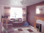 3 bed semi detached property in Falcon Close...