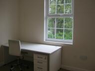 property to rent in Sunderland Street, Tickhill, DN11