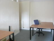 property to rent in Sunderland Street,