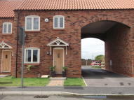 4 bedroom Terraced house in 2 THE ARCHES...
