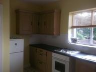 1 bedroom Flat in THORNE ROAD, Doncaster...