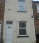 2 bedroom Terraced home in DICKENSON TERRACE...