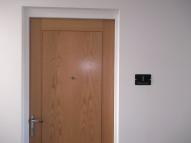 Apartment for sale in JOSSEY LANE, Doncaster...