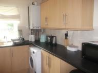 1 bed Ground Flat to rent in THORNE ROAD, Doncaster...