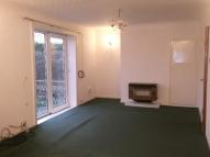 Common Lane semi detached house to rent