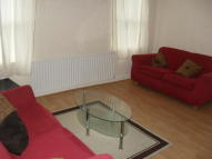 Flat to rent in Cliff Grove, Heaton Moor...