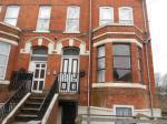 Flat to rent in Crumpsall Lane...