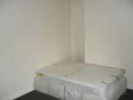 1 bedroom Flat to rent in Cliff Grove, Heaton Moor...