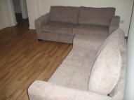 1 bedroom Flat in Tatton Road South...
