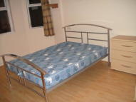 1 bed Flat in Wilbraham Road, Chorlton...