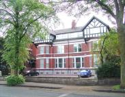 2 bedroom Flat to rent in Wilbraham Road, Chorlton...