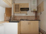 2 bedroom Flat in Burton Road, Didsbury...