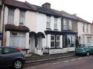 4 bed property in **Gillingham**