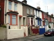 house to rent in **Gillingham**