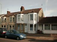 property in **Gillingham**