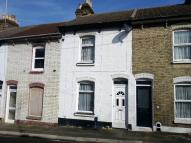 2 bedroom property in **CHATHAM**