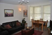1 bed Flat to rent in **Rochester**